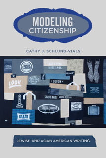 View Modeling Citizenship